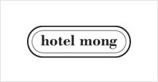 종로 몽 호텔