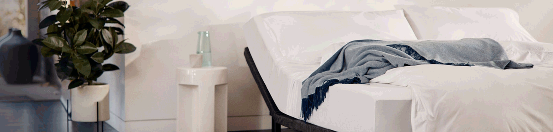 MOTION BED