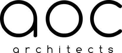 aoc architects