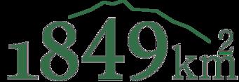 트립1849