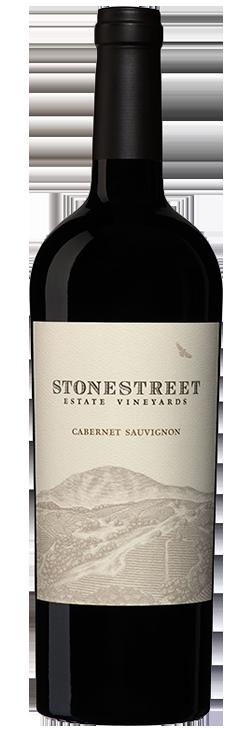 2015 Stonestreet, Cabernet Sauvignon