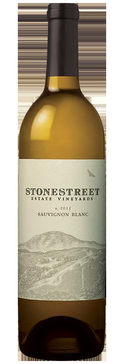 2015 Stonestreet, Sauvignon Blanc