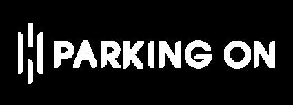 파킹온 - 오토카지 내 차의 무한한 가능성