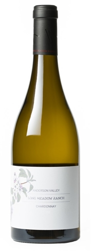 2016 Long Meadow Ranch, Chardonnay