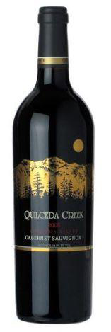 2016 Quilceda Creek, CS, Champoux Vineyard