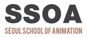 SSOA 애니메이션전문학원 (애니벅스  만화학원)