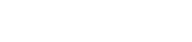 HELLOSHOP - 샵을 운영하는 전문가를 위한 효율성 도구