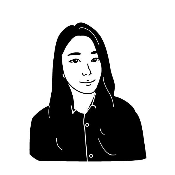김지현 대리
