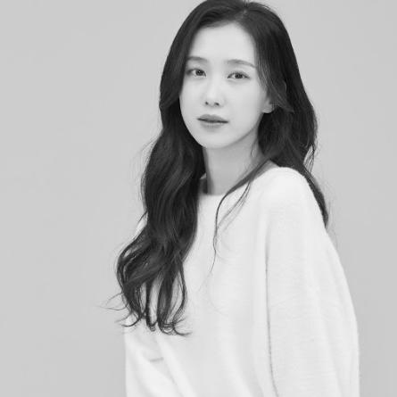 박지연<br>Park Ji Yeon<br>朴知硏