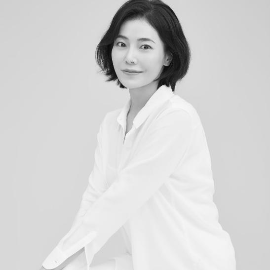 최유하<br>Choi Yu Ha<br>崔侑河