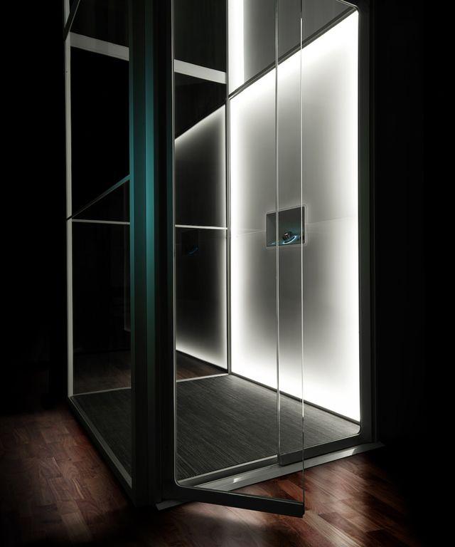 특수 엘리베이터