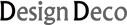 디자인데코침구 - (주)디엔디모드컴퍼니 그룹