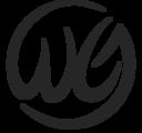 WOLGAM