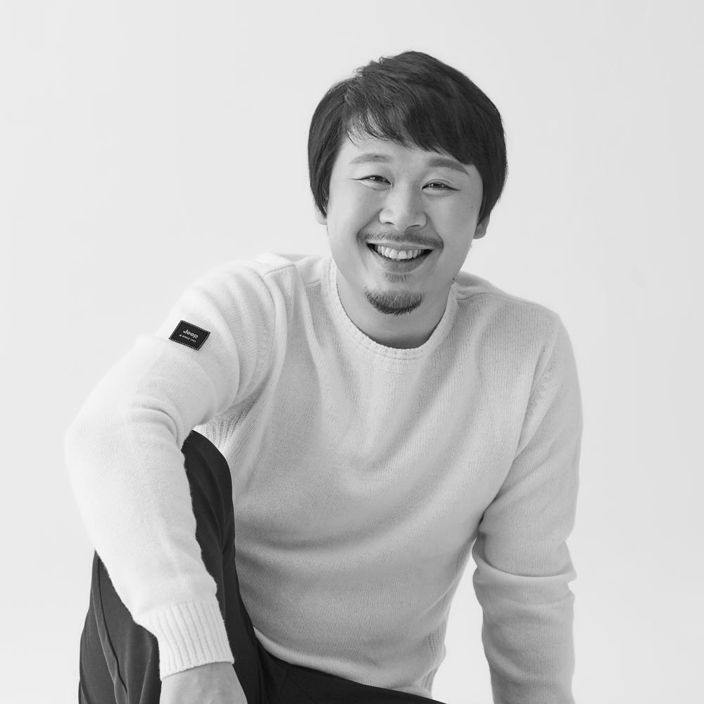 정강희<br>Jung Kang Hee<br>鄭强熙