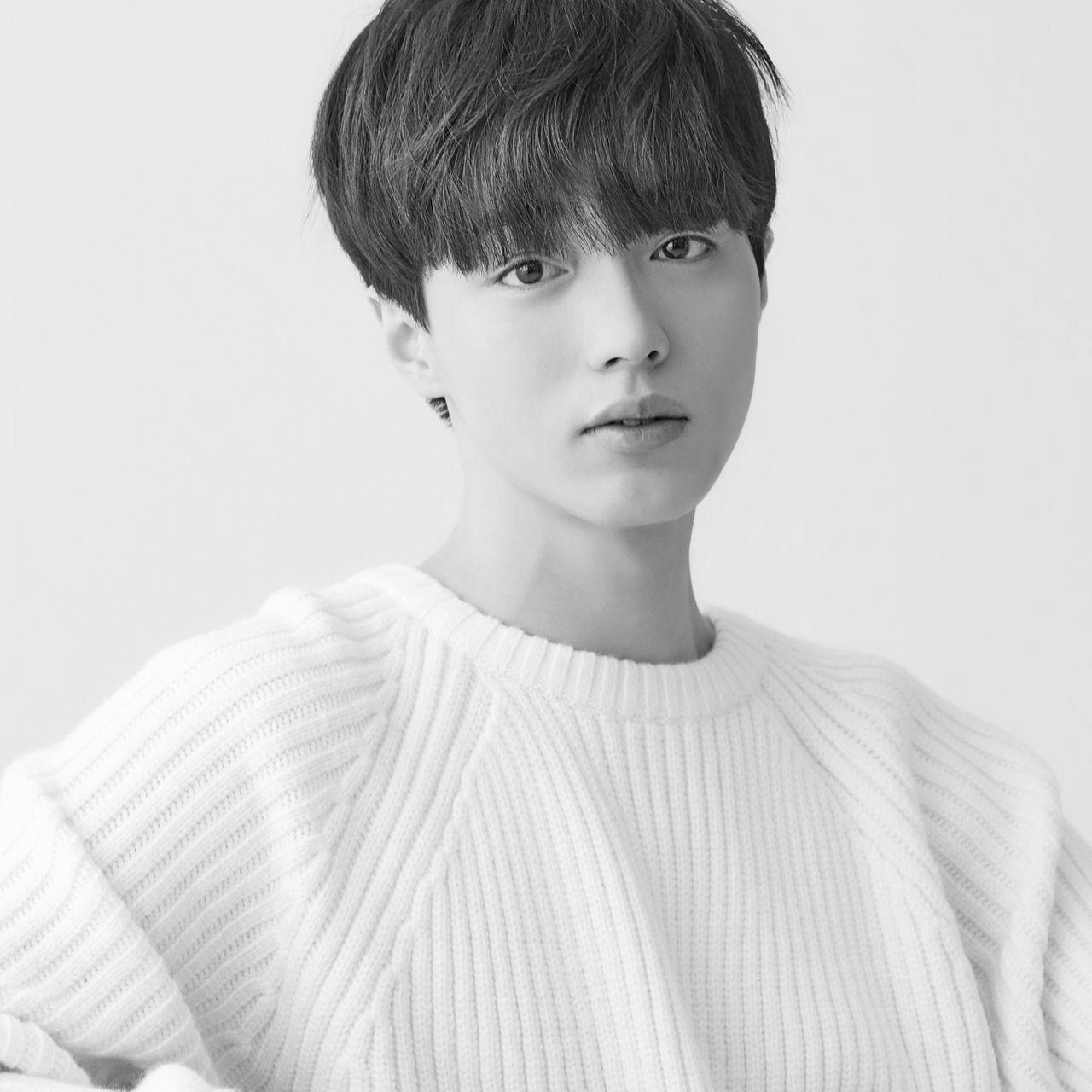 고태경<br>Ko Tae Kyung<br>高台炅