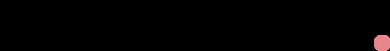 BOOOBABA