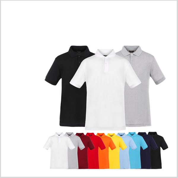 단체 티셔츠