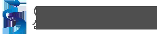 (주)신우냉난방시스템 삼성시스템에어컨전문점