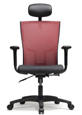 의자 전문 브랜드 시디즈 의자