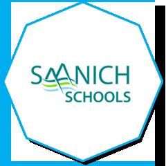 사니치 교육청