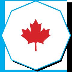 성주 밴쿠버지사