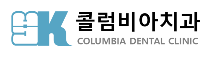 YK Columbia Dental Clinic