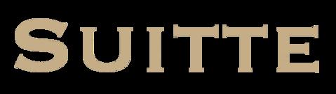 향기를 간직하는 악세사리 브랜드, 수티 SUITTE