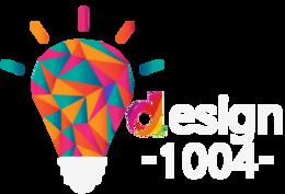 디자인 천사 - 반응형 홈페이지 제작업체(병원,기업,쇼핑몰,펜션)