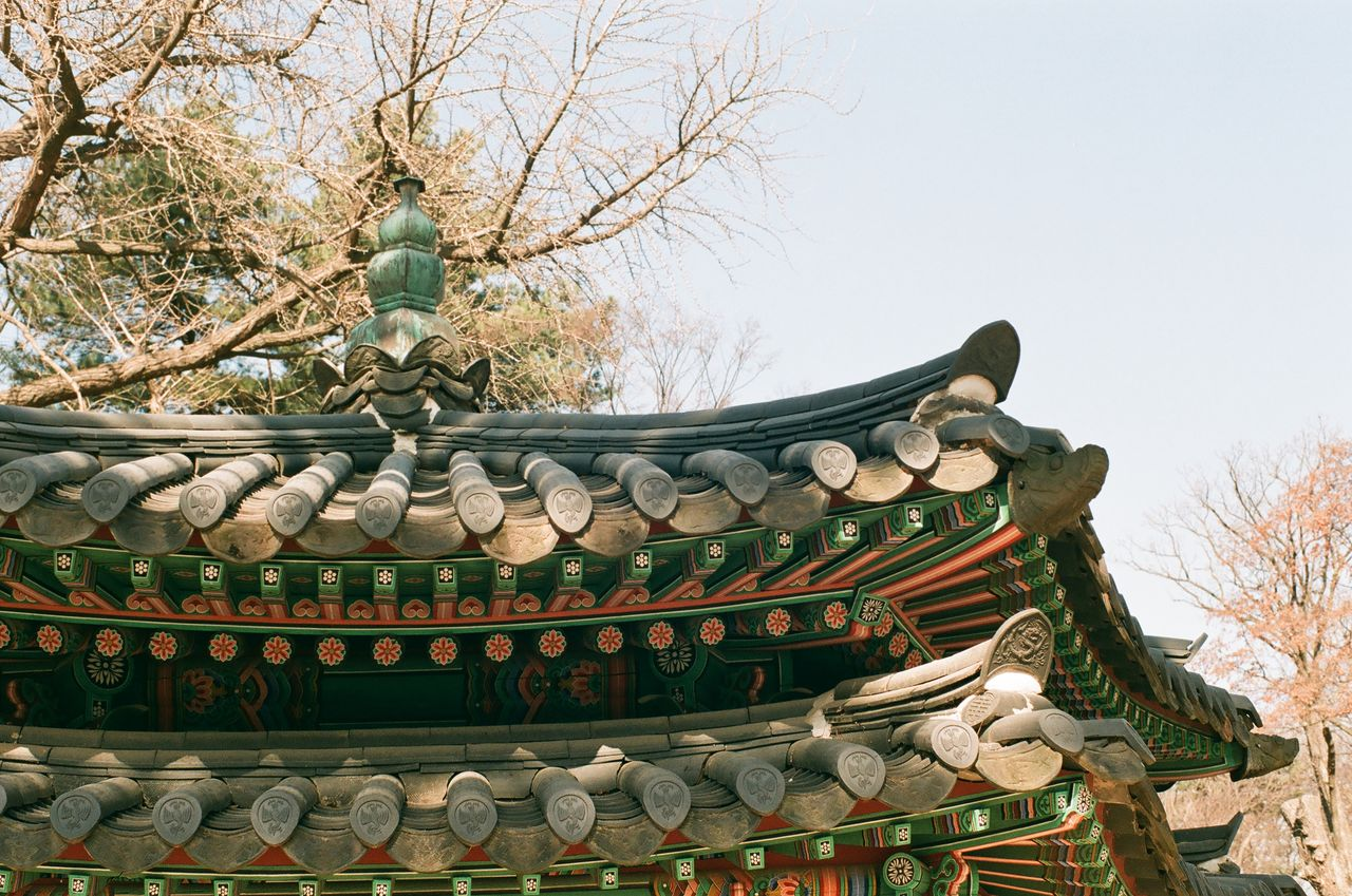 "<span style=""color: rgb(102, 102, 102); font-size: 11px; border-bottom:1px solid #999;"">김이 모락모락 수제비</span>"