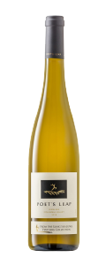 2016 Poet's Leap Riesling, Columbia Valley