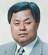 김관기(전미향)