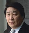 박승대(홍현자)