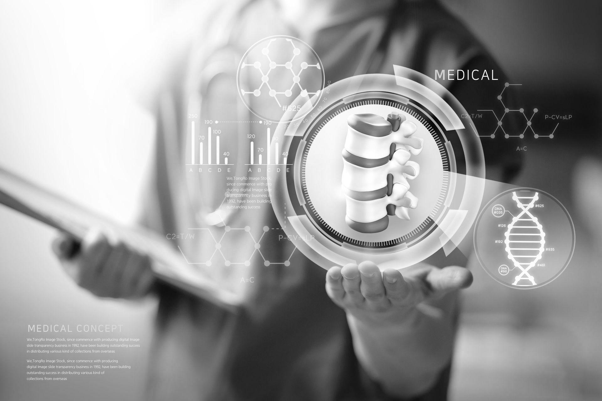 최고의 실력과 경험을 가진 의료진이<br>강남 최고의 감동 의료 서비스를 열어갑니다.