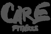 광교&아주대 PT 케어핏피트니스(CareFit_Fitness)
