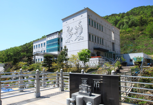 경남/대구/부산권