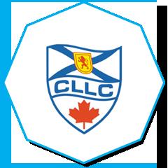 CLLC College