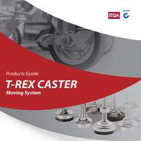T-REX<br>System