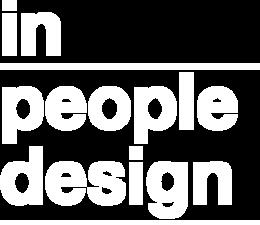인피플디자인