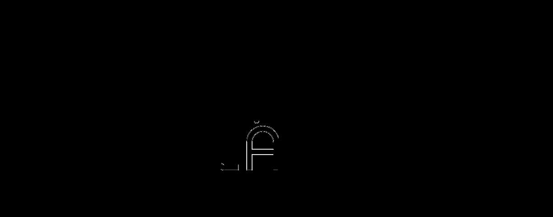 벨라루시 펫 클래스 플랫폼