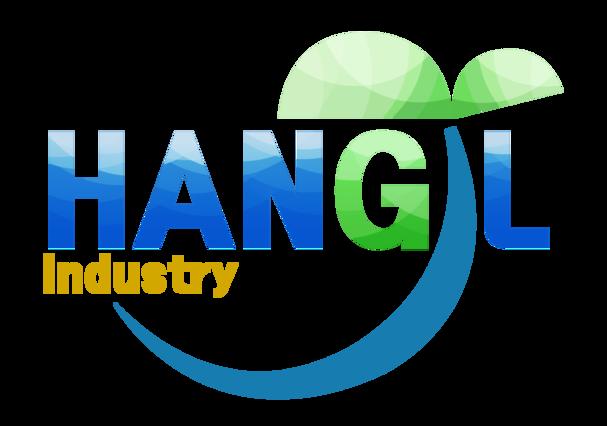 HANGIL Industry