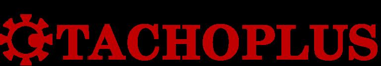 TACHOPLUS