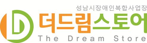 더드림스토어 공식홈페이지