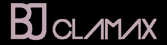 BJ' CLAMAX