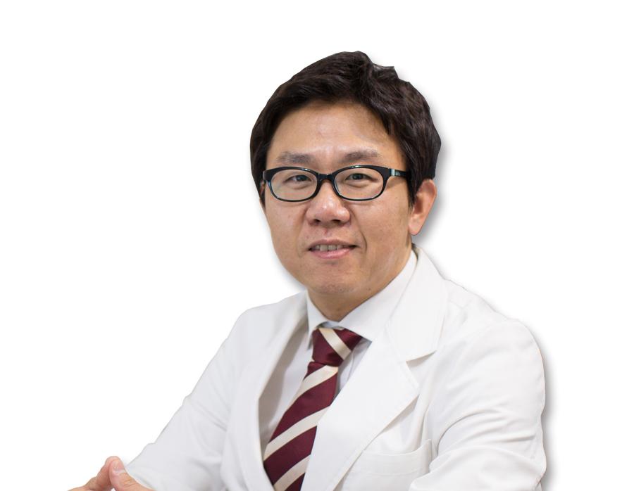 수영점 송승욱 원장님
