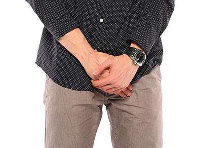 전립선염·비대