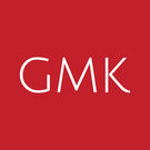 GMK Mirror