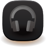 Hifi ROSE RS201E + Wharfedale EVO 4.2 Hi-Fi System Package 5c7493fe91053