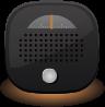Hifi ROSE RS201E + Wharfedale EVO 4.2 Hi-Fi System Package 5c7494024a432