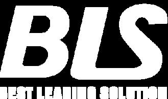 (주) 비엘에스 BLS : 대한민국 문화산업의 리더