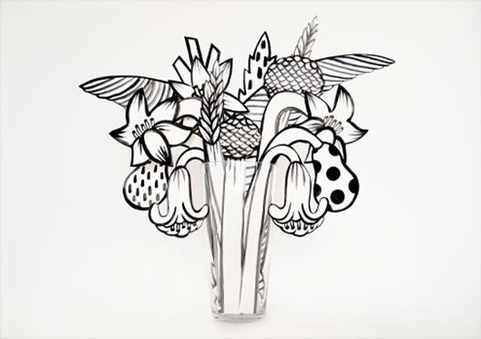 Long Long Time Flower / Nannan